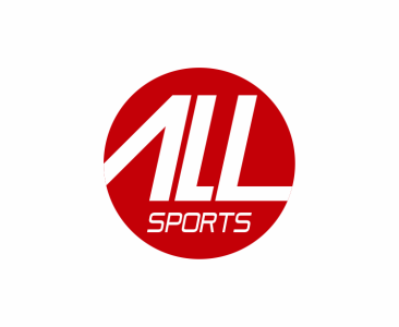 allsports