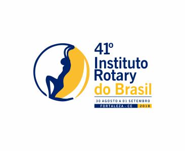 instituto rotary