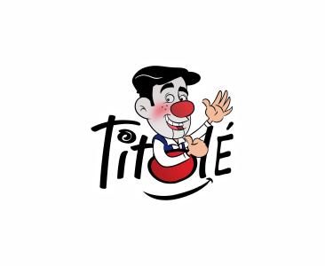 titole