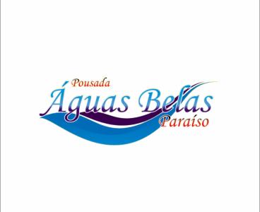 aguas_belas_pousada