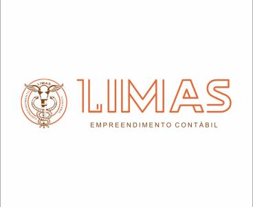 limas_empreendimento_contabil